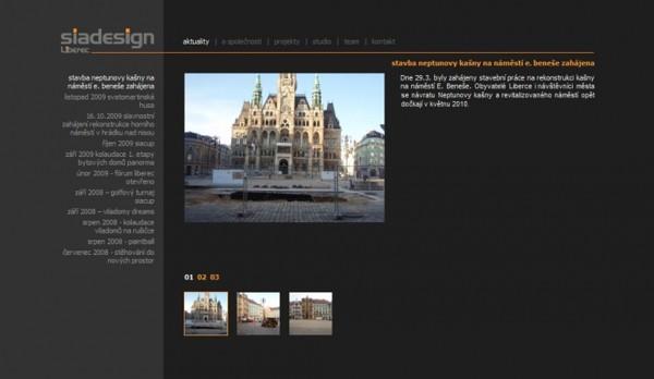Siadesign Liberec