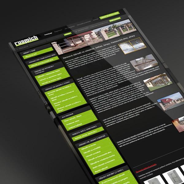 Design4Home